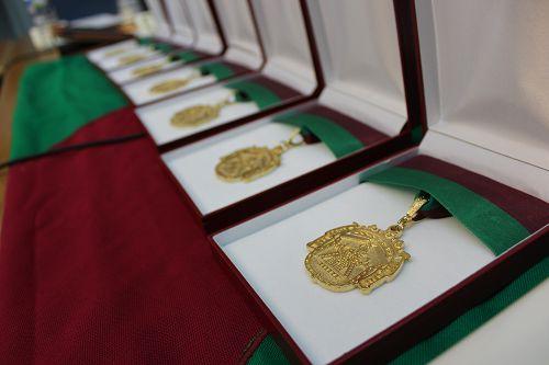 Premios_Alhama_2014_015