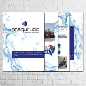 Maquitubo Dossier