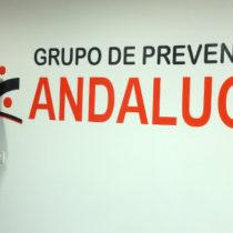 Prevención Andalucía