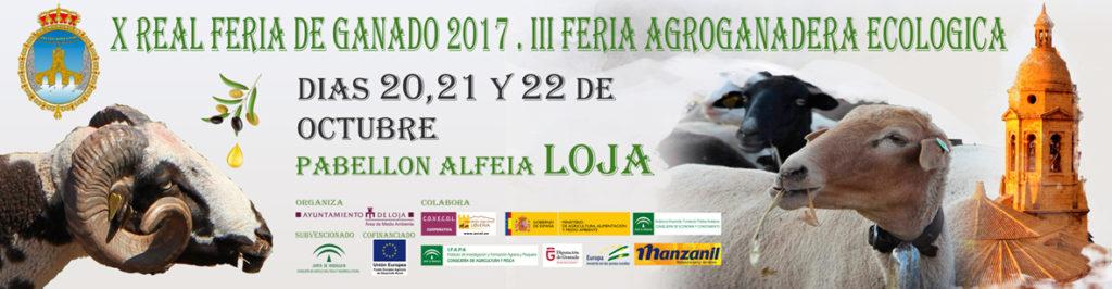 Lona 5X1.30_PRUEBA