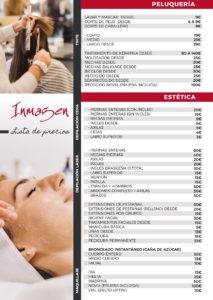 32x45 cartel lista precios_prueba