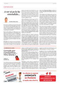Pdf Poniente Agosto Compressed Page 0002