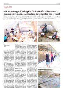 Pdf Poniente Agosto Compressed Page 0017