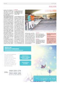 Pdf Poniente Agosto Compressed Page 0018