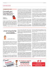 Poniente02 03 Page 0001