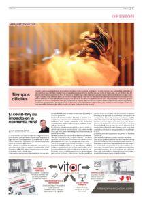 Poniente02 03 Page 0002