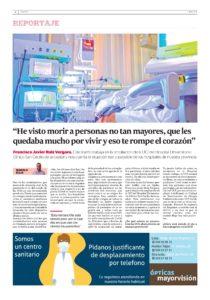 Poniente04 05 Compressed Page 0001