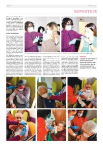 Poniente06 07 Compressed Page 0002