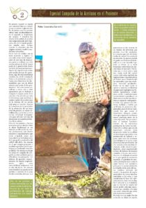 Suplemento CampaÑa Aceite 2021 Page 0002