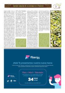Suplemento CampaÑa Aceite 2021 Page 0003
