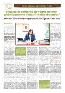 Suplemento CampaÑa Aceite 2021 Page 0004