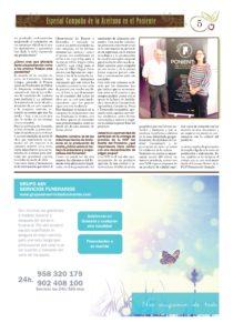 Suplemento CampaÑa Aceite 2021 Page 0005