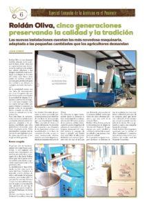 Suplemento CampaÑa Aceite 2021 Page 0006