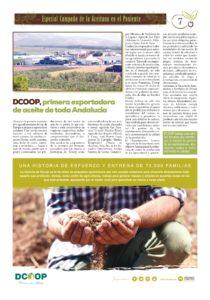 Suplemento CampaÑa Aceite 2021 Page 0007