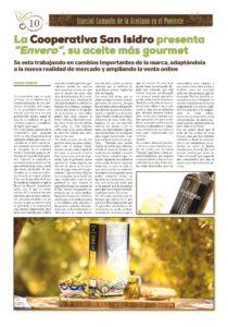 Suplemento CampaÑa Aceite 2021 Page 0010