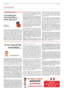 Pdf Poniente Marzo 2021 Page 0003