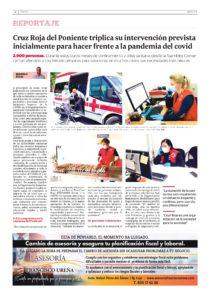 Pdf Poniente Marzo 2021 Page 0007