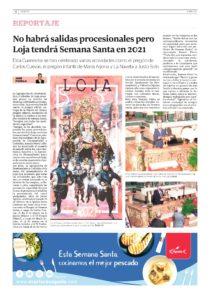 Pdf Poniente Marzo 2021 Page 0013