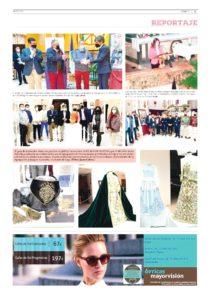Pdf Poniente Marzo 2021 Page 0014