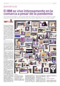 Pdf Poniente Marzo 2021 Page 0015