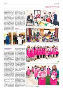 Pdf Poniente Marzo 2021 Page 0016