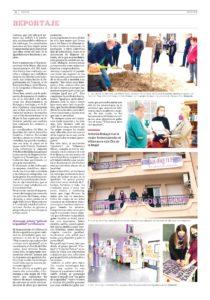 Pdf Poniente Marzo 2021 Page 0017
