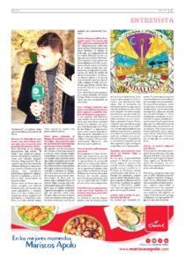 (comprimido) Pdf Poniente Abril 21 Page 0017