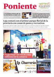 Periódico Poniente Mayo 2021 Page 0001