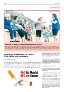 Periódico Poniente Mayo 2021 Page 0004
