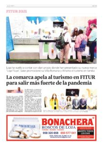 Periódico Poniente Mayo 2021 Page 0005