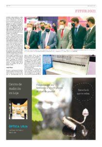 Periódico Poniente Mayo 2021 Page 0006