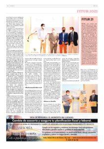 Periódico Poniente Mayo 2021 Page 0007