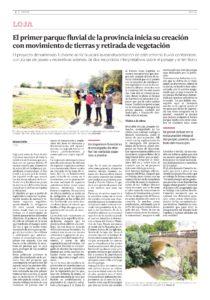 Periódico Poniente Mayo 2021 Page 0009