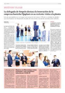 Periódico Poniente Mayo 2021 Page 0011
