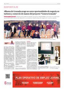 Periódico Poniente Mayo 2021 Page 0017