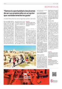 Periódico Poniente Mayo 2021 Page 0018