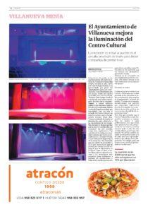 Periódico Poniente Mayo 2021 Page 0021