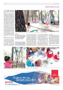 Poniente Julio 21 Pdf Page 0005