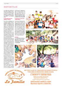 Poniente Julio 21 Pdf Page 0006