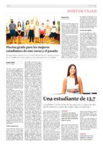 Poniente Julio 21 Pdf Page 0015