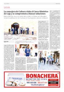 Pdf Poniente Sept 21 Page 0007