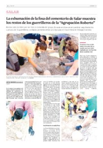 Pdf Poniente Sept 21 Page 0021