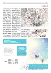 Pdf Poniente Sept 21 Page 0022